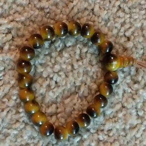Jewelry - Brown Bracelet